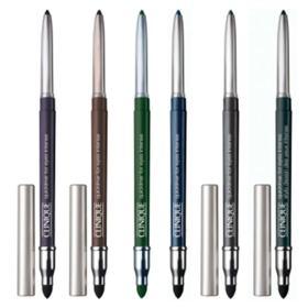 Quickliner For Eyes Intense Clinique - Lápis para Olhos - Intense Clove