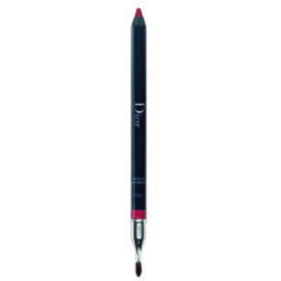 Imagem 1 do produto Contour Lip Dior - Contorno Labial - 999  -  Rouge