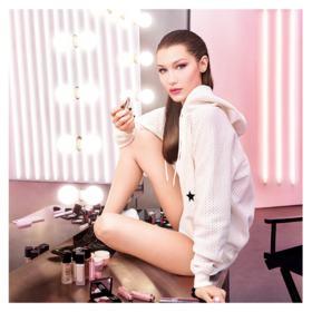 Addict Lip Glow Dior - Batom Labial - 009 Holo Purple