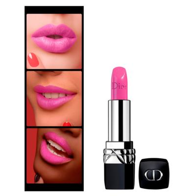 Imagem 4 do produto Rouge Dior - Batom - 475  -  Rose Caprice