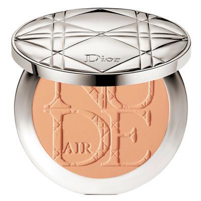Imagem 1 do produto Diorskin Nude Air Powder Dior - Pó Compacto - 030 - Medium Beige