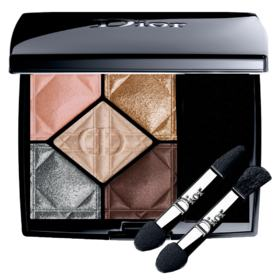 Sombra Dior - Diorshow 5 Couleurs - 567 - Adore
