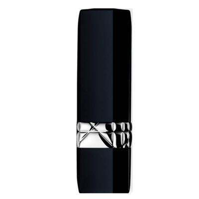 Imagem 5 do produto Rouge Dior - Batom - 844 Trafalgar