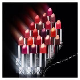 Batom Dior - Rouge Double - 480 misterioso Calypso