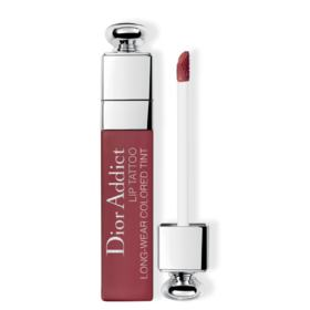 Batom Dior - Addict Lip Tattoo - 771 - Natural Berry