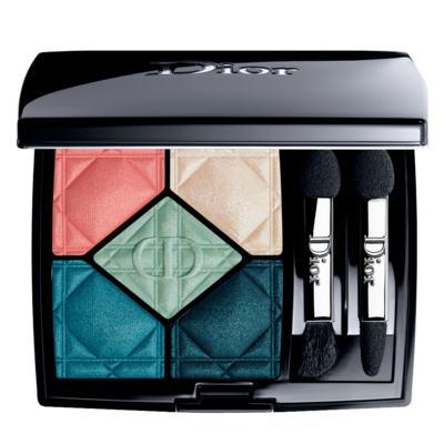 Imagem 1 do produto Sombra Dior - Diorshow 5 Couleurs - 357 - Electrify