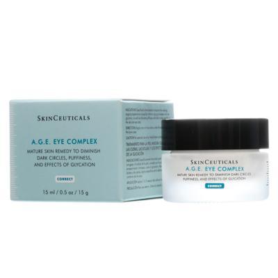 Imagem 3 do produto Skinceuticals AGE Eye Complex Olhos Antiidade - Skinceuticals AGE Eye Complex Olhos Antiidade 15ml