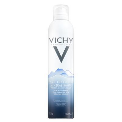 Imagem 6 do produto Eau Thermale Vichy - Água Termal - 300ml