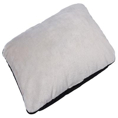Imagem 3 do produto Travesseiro Multi Função Travel RM6304