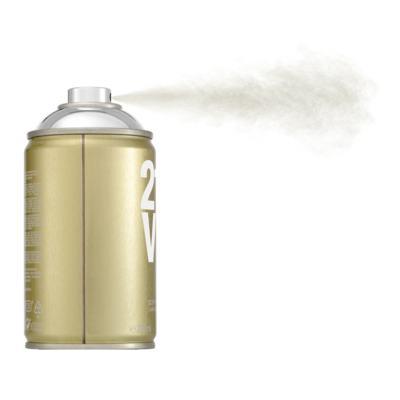 Imagem 4 do produto 212 Vip Carolina Herrera - Body Spray - 250ml