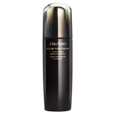 Imagem 2 do produto Loção Facial Shiseido - Future Solution LX Concentrated Balancing Softner - 170ml