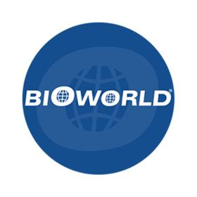Micrex Bioworld