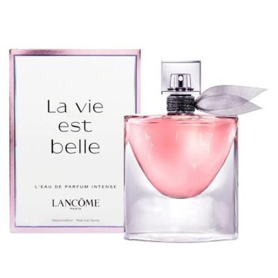 Imagem 9 do produto La Vie Est Belle Intense Lancôme - Perfume Feminino - L'Eau de Parfum - 50ml