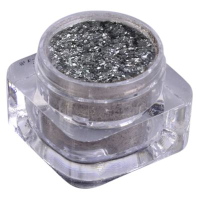 Imagem 1 do produto Sombra Glitter - Alice Salazar - Vidrilho