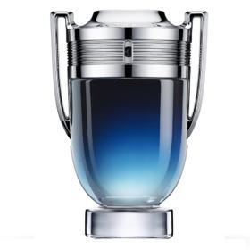 Invictus Legend Paco Rabanne Perfume Masculino - Eau de Parfum - 50ml