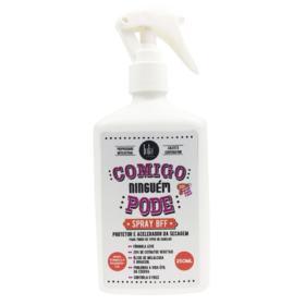 Lola Cosmetics Comigo Ninguém Pode - Spray BFF das Mechas - 250ml