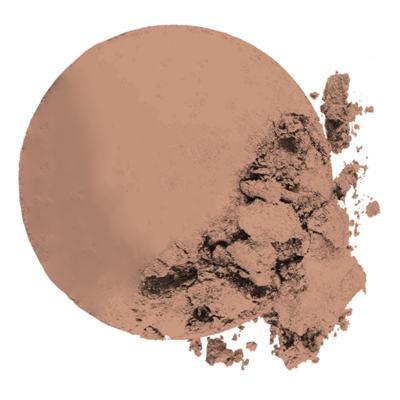 Imagem 3 do produto Pó Compacto Maybelline - Fit Me! - R05 Médio Rosado