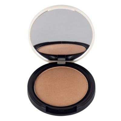 Imagem 4 do produto Iluminador oH! Maria by Lola Cosmetics - Maria