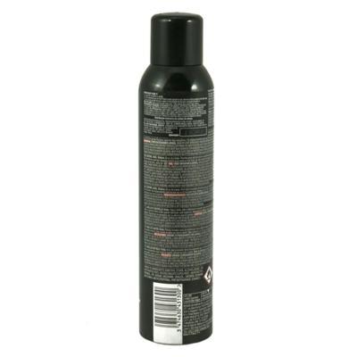 Imagem 3 do produto Redken Styling Hairspray Quick Tease 15 - Spray Fixador - 250ml