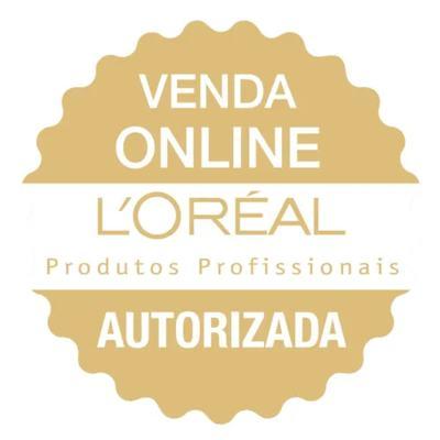 Imagem 7 do produto Curl Contour L'Oréal Professionnel - Máscara Reparadora - 250ml