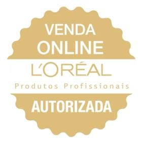 L'Oréal Professionnel Volumetry - Shampoo - 300ml
