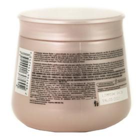 Mascara Loreal Profissional Vitamino Color Aox - Mascara Loreal Profissional Vitamino Color Aox 250g