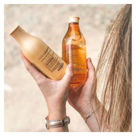 L'Oréal Professionnel Nutrifier - Shampoo - 300ml