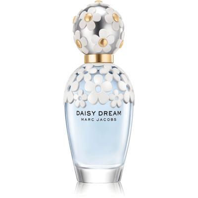 Imagem 2 do produto Daisy Dream Marc Jacobs - Perfume Feminino - Eau de Toilette - 100ml
