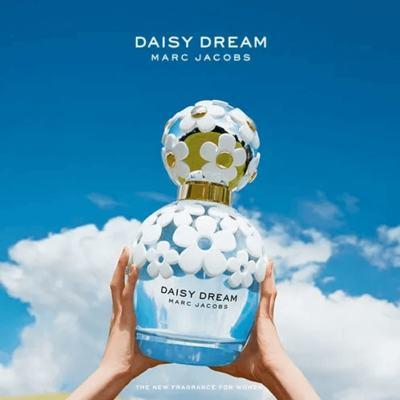 Imagem 5 do produto Daisy Dream Marc Jacobs - Perfume Feminino - Eau de Toilette - 30ml