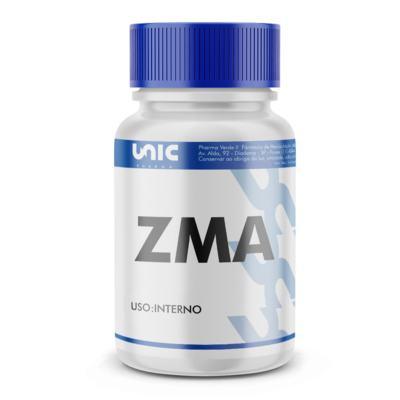 Imagem 2 do produto zma