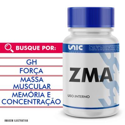 Imagem 1 do produto zma