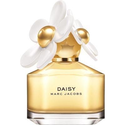 Imagem 4 do produto Daisy Marc Jacobs - Perfume Feminino - Eau de Toilette - 50ml