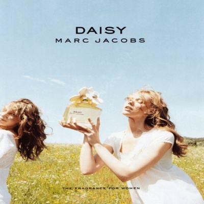 Imagem 6 do produto Daisy Marc Jacobs - Perfume Feminino - Eau de Toilette - 50ml