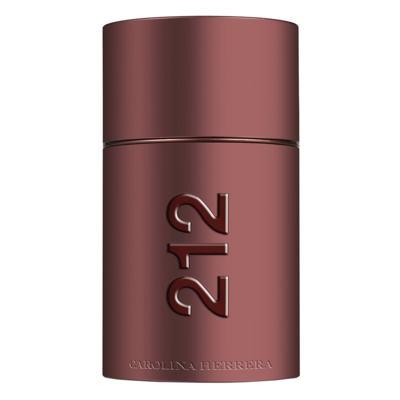 Imagem 1 do produto 212 Sexy Men Carolina Herrera - Perfume Masculino - Eau de Toilette - 30ml