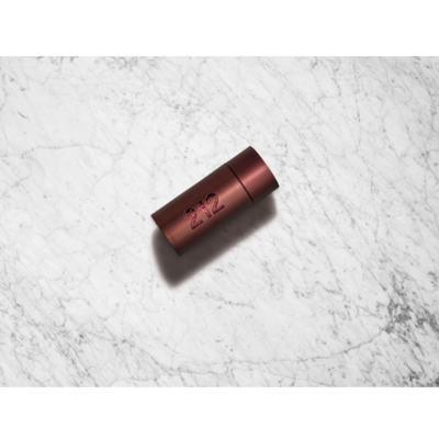 Imagem 4 do produto 212 Sexy Men Carolina Herrera - Perfume Masculino - Eau de Toilette - 30ml