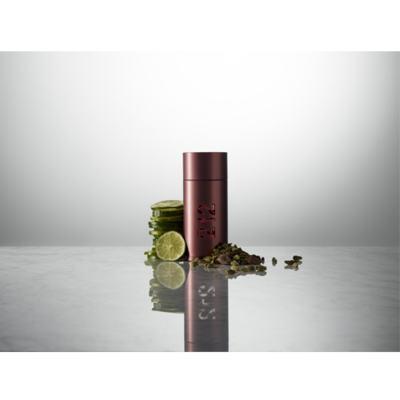 Imagem 5 do produto 212 Sexy Men Carolina Herrera - Perfume Masculino - Eau de Toilette - 30ml
