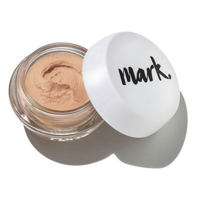Imagem 2 do produto Base Mousse Nude Matte Mark 18g - Base Mousse Nude Matte Mark - 18g - Bege Natural