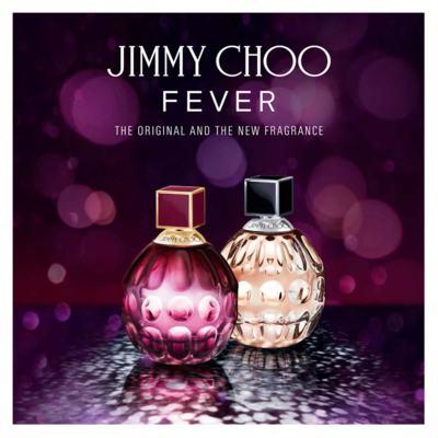 Imagem 4 do produto Jimmy Choo - Perfume Feminino - Eau de Parfum - 40ml