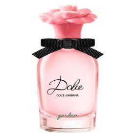 Dolce Garden Dolce&Gabbana Perfume Feminino - Eau de Parfum - 30ml