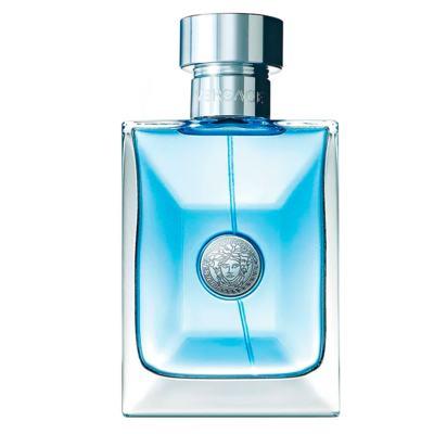 Imagem 5 do produto Versace Pour Homme Versace - Perfume Masculino - Eau de Toilette - 50ml