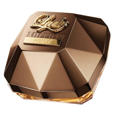 Imagem 1 do produto Lady Million Privé Paco Rabanne -  Feminino - Eau de Parfum - 30ml
