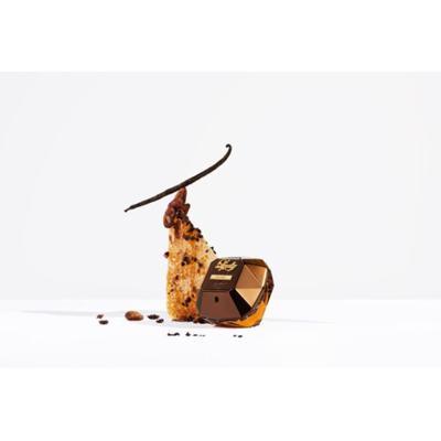 Imagem 8 do produto Lady Million Privé Paco Rabanne -  Feminino - Eau de Parfum - 80ml