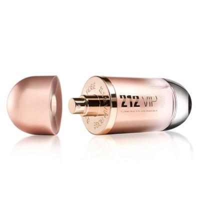 Imagem 7 do produto 212 VIP Rosé Carolina Herrera - Perfume Feminino - Eau de Parfum - 80ml
