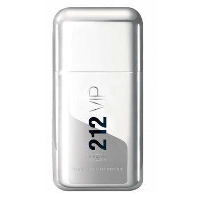 Imagem 6 do produto 212 Vip Men By Carolina Herrera Eau De Toilette Masculino - 50 ml