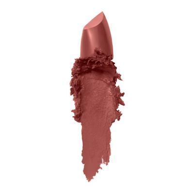 Imagem 3 do produto Batom Maybelline - Nudes Impecáveis - 204 - Nem te Conto