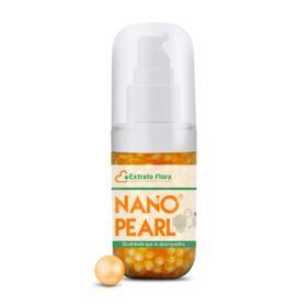 Nano Pearl Retinol 30g - 30g