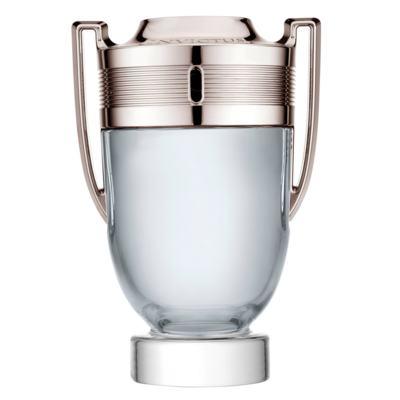 Imagem 9 do produto Invictus Paco Rabanne - Perfume Masculino - Eau de Toilette - 100ml