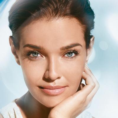 Imagem 4 do produto Protetor Facial Diário Renew Pollution Protect+ FPS 50 - 50 g