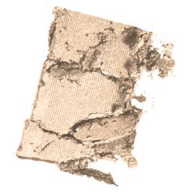Pó Facial Gosh Copenhagen - BB Powder - Sand