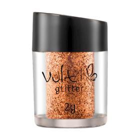 Pigmento Vult Make Up Cintilante - 3 | 2g